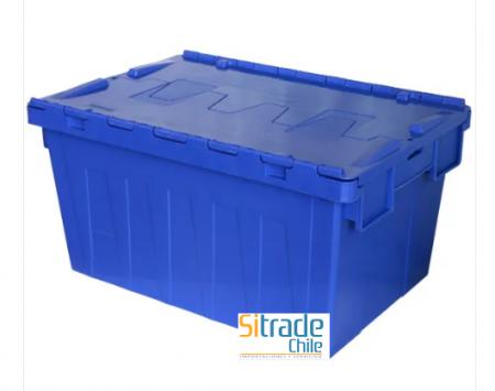 Caja 56 Litrost SitradeChile2