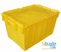 CAJA 52 LTS COLOR AMARILLO 2